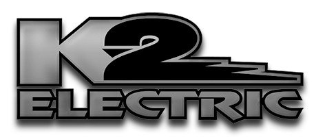 K2 Electric Ltd.